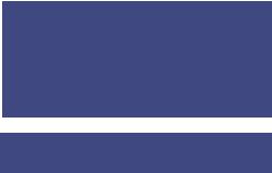minerva auctions finarte logo