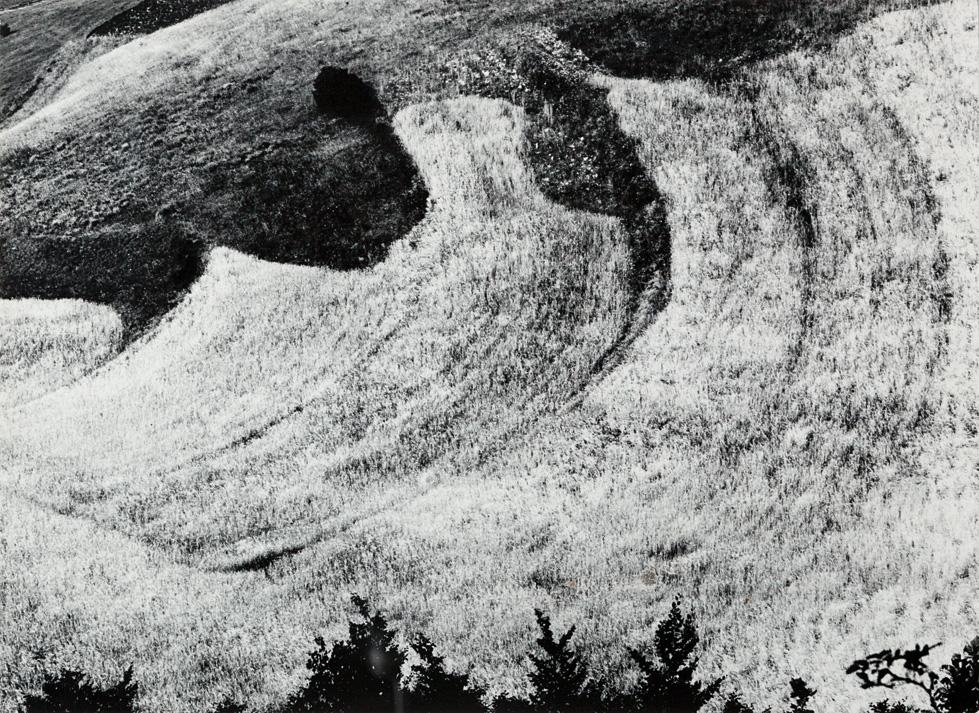 Paesaggi, ca. 1970