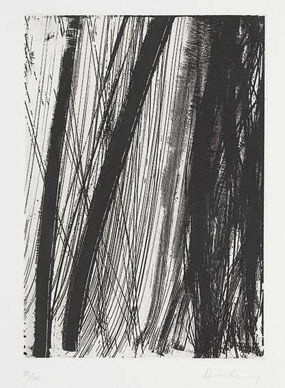 Composizione, 1986