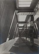 Portici Corso Porta Vittoria, 1926