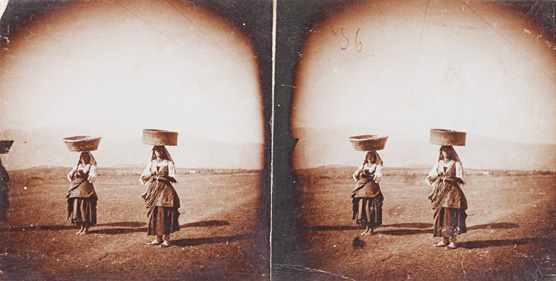 Farmers, ca. 1900