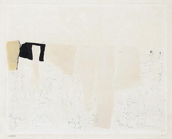 Muffa, 1957