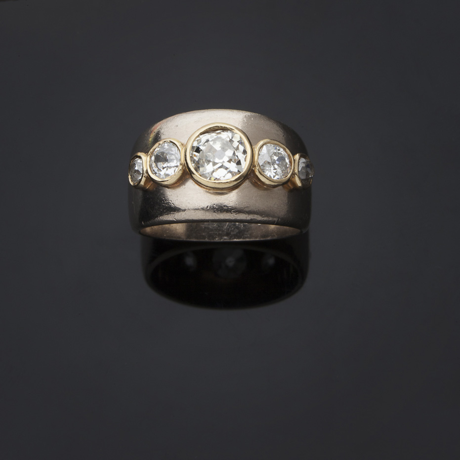 anello-in-oro-giallo-18-kt