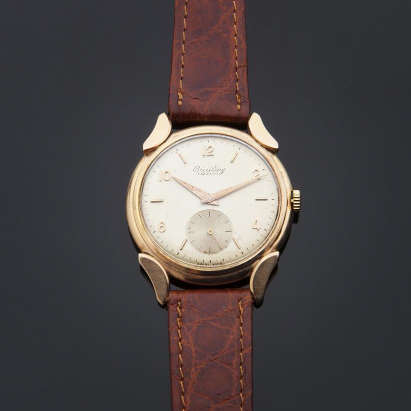 Orologio Breitling