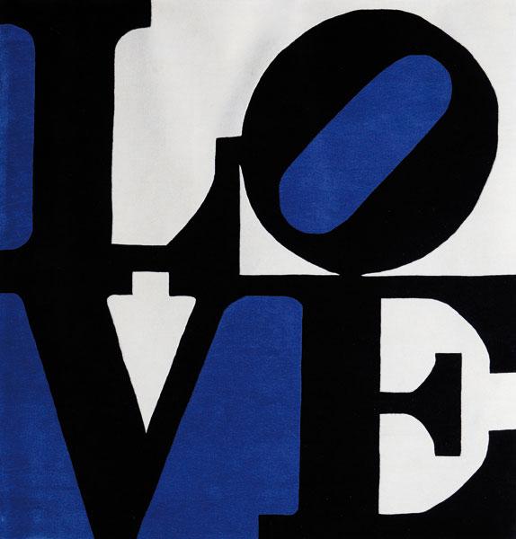 Chosen Love – Estonian Love, 1995