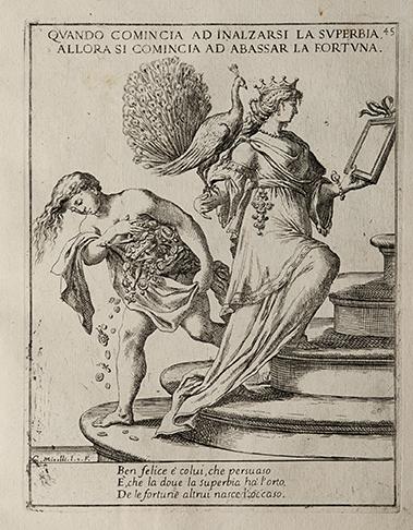 Risultati immagini per proverbi antichi disegnati