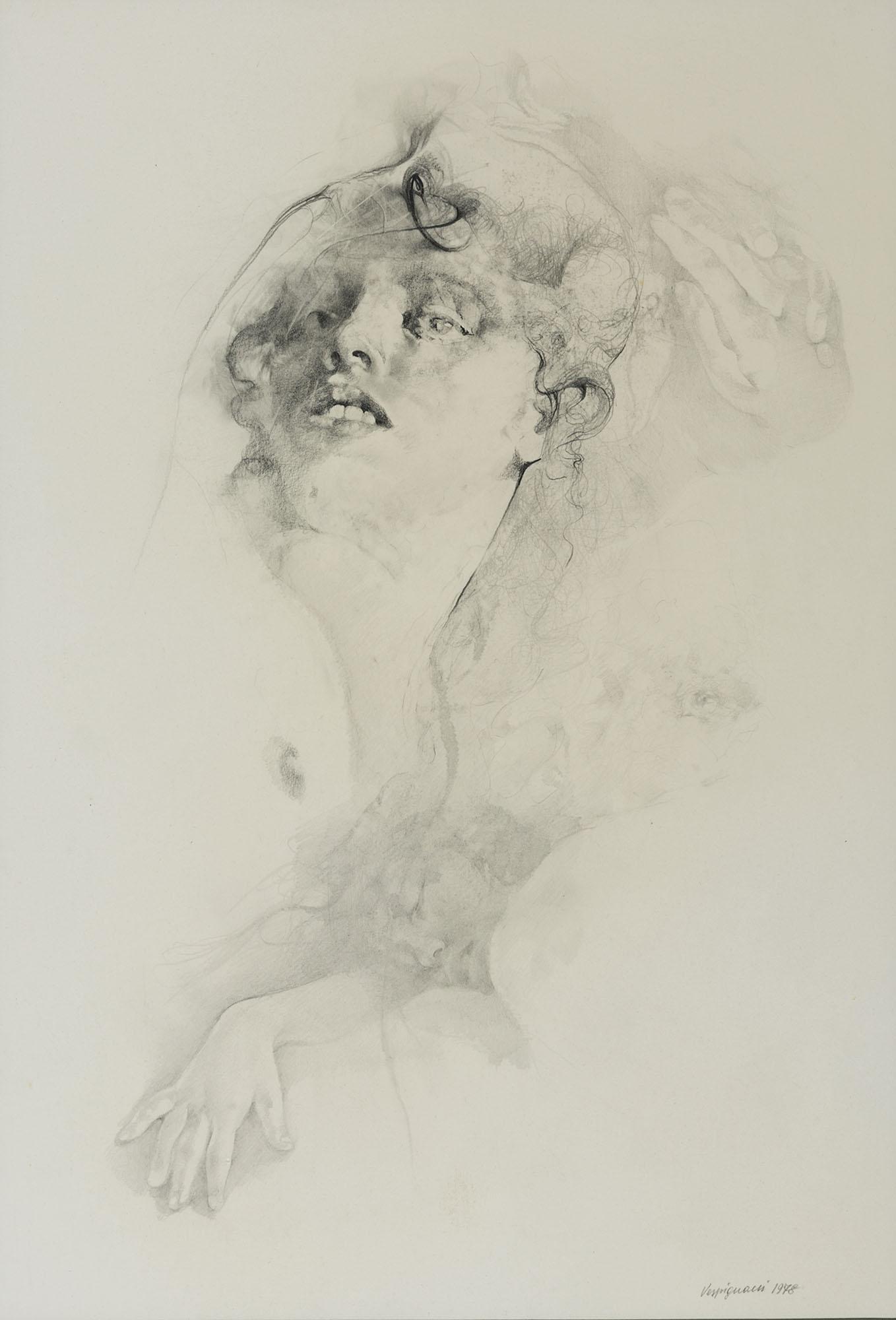 Figure, 1978