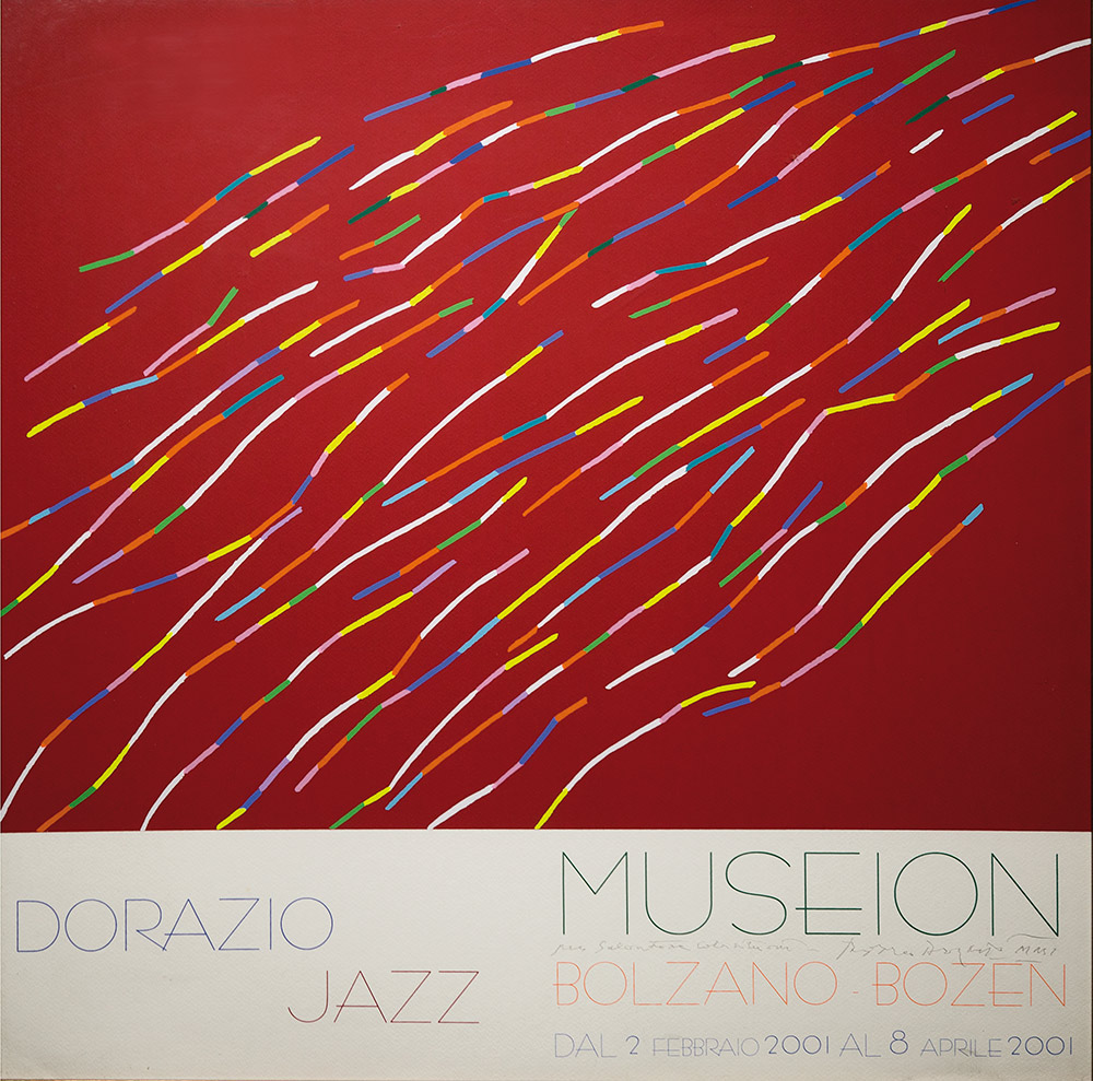 Dorazio Jazz