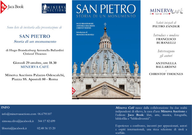 SAN_PIETRO_MINERVACafè-1ok
