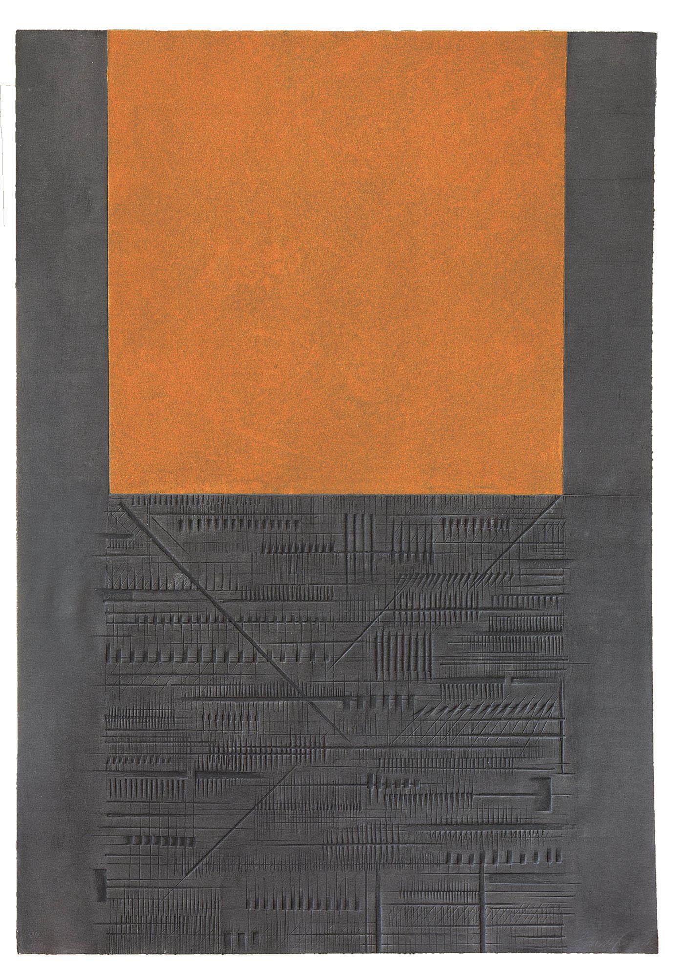 Cronaca 3 – Ugo Mulas, 1976 (2)
