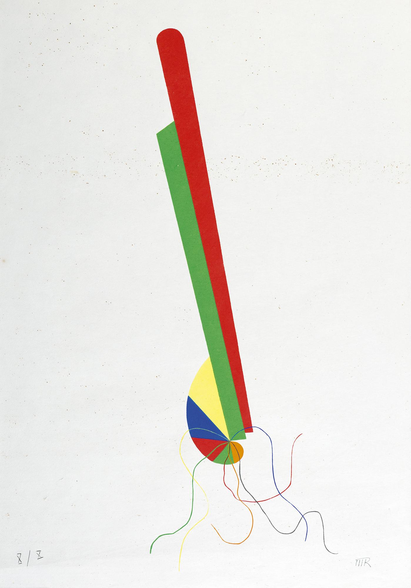 Revolving doors, 1972