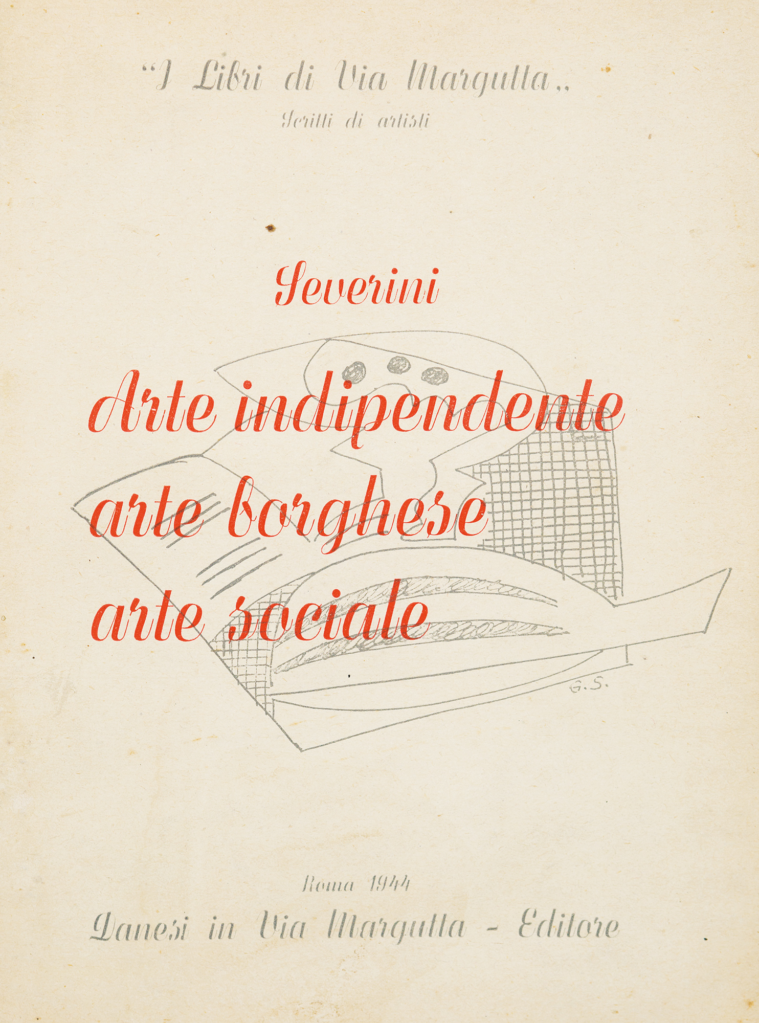 Arte indipendente arte borghese arte sociale