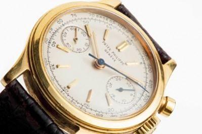 rivenditore di vendita 0d26e 168dd Orologi di lusso: marche e valore - Minerva Auctions