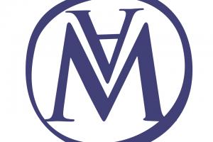 minerva auctions logo grande