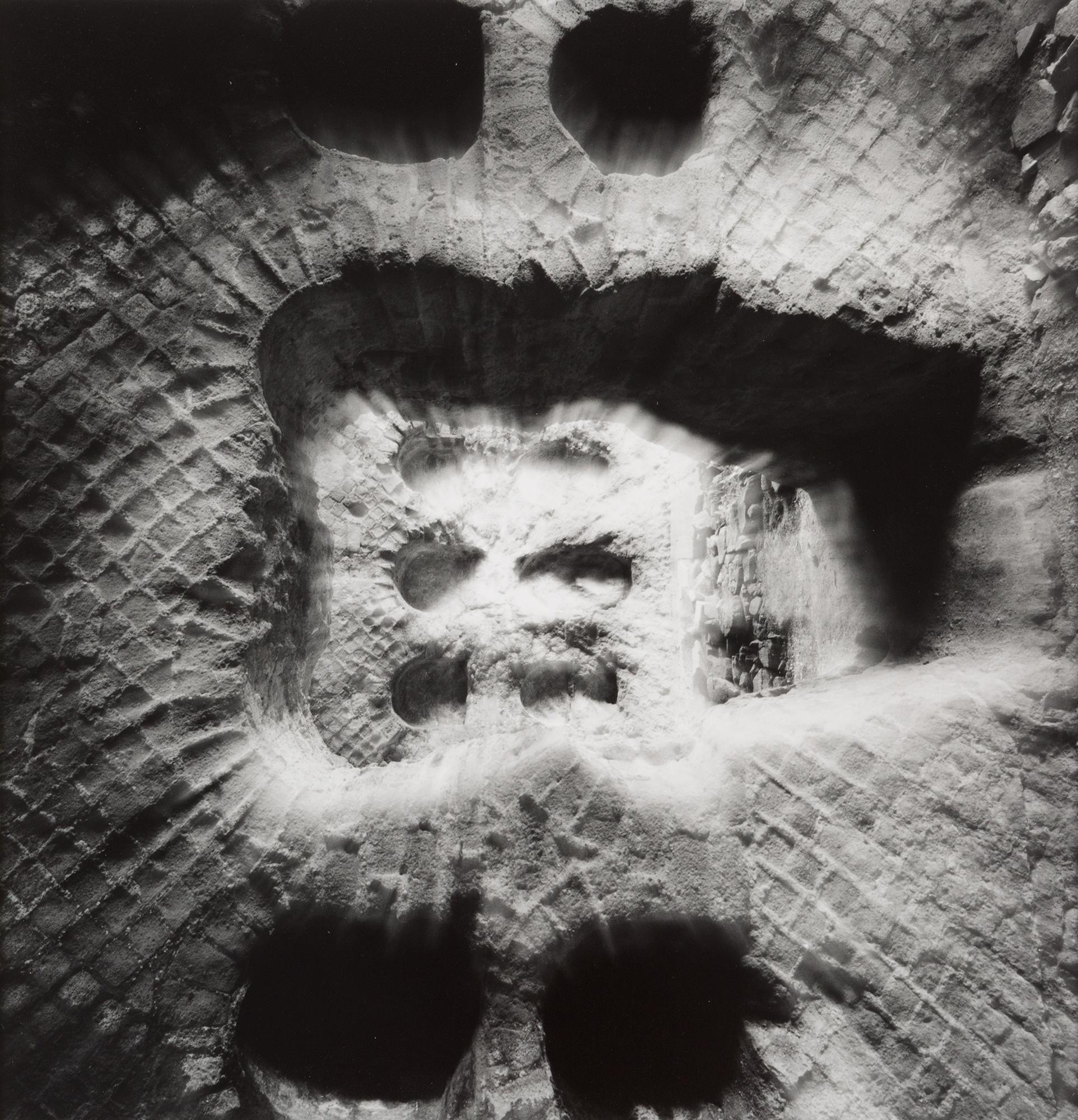 Pozzuoli, 1992