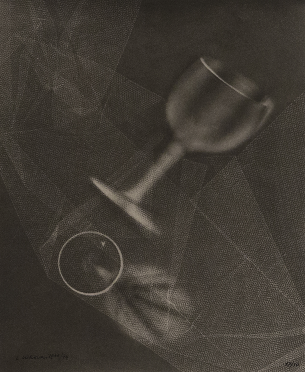 Fotogramma, 1933-1940