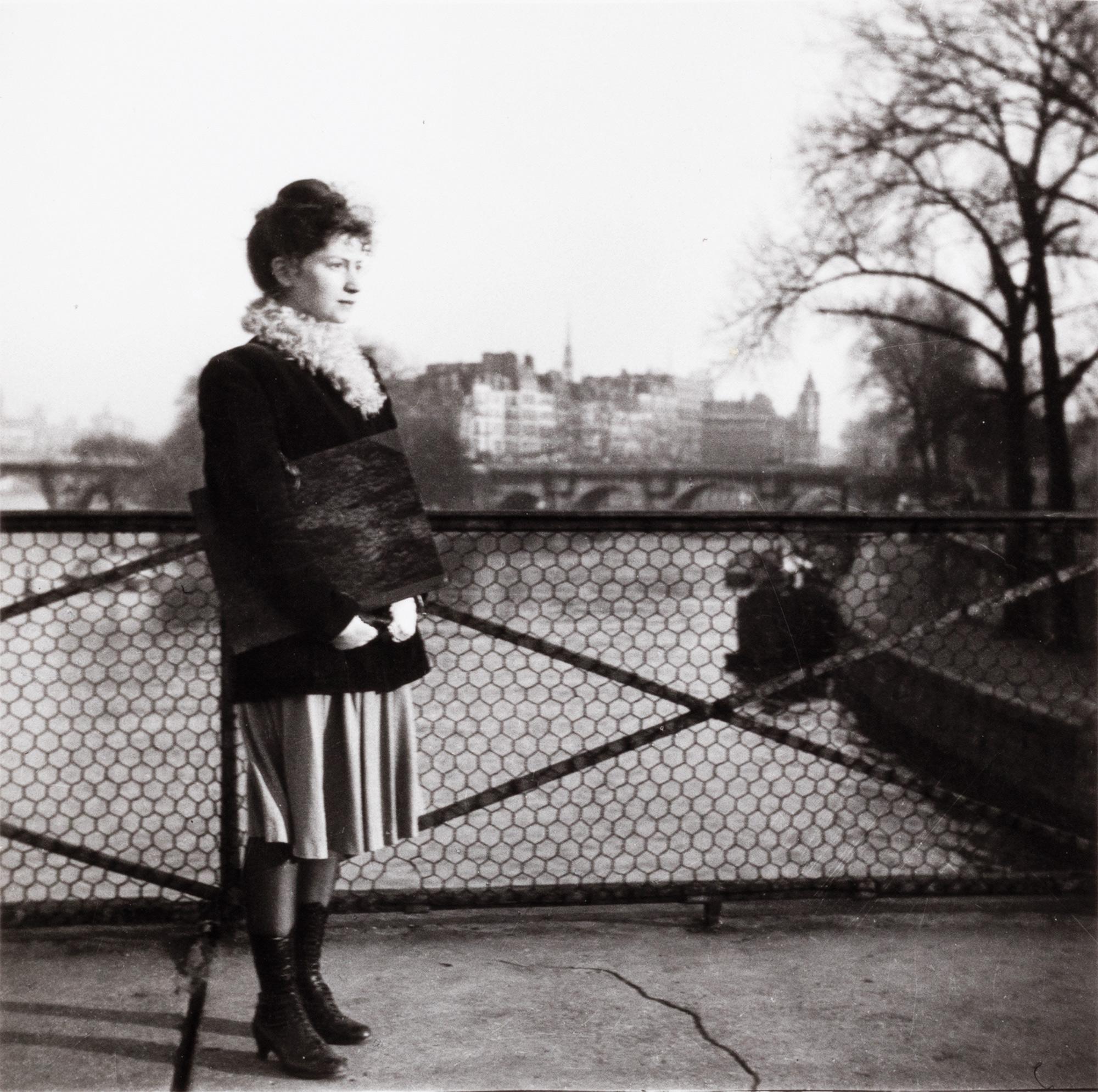 Lella, 1948