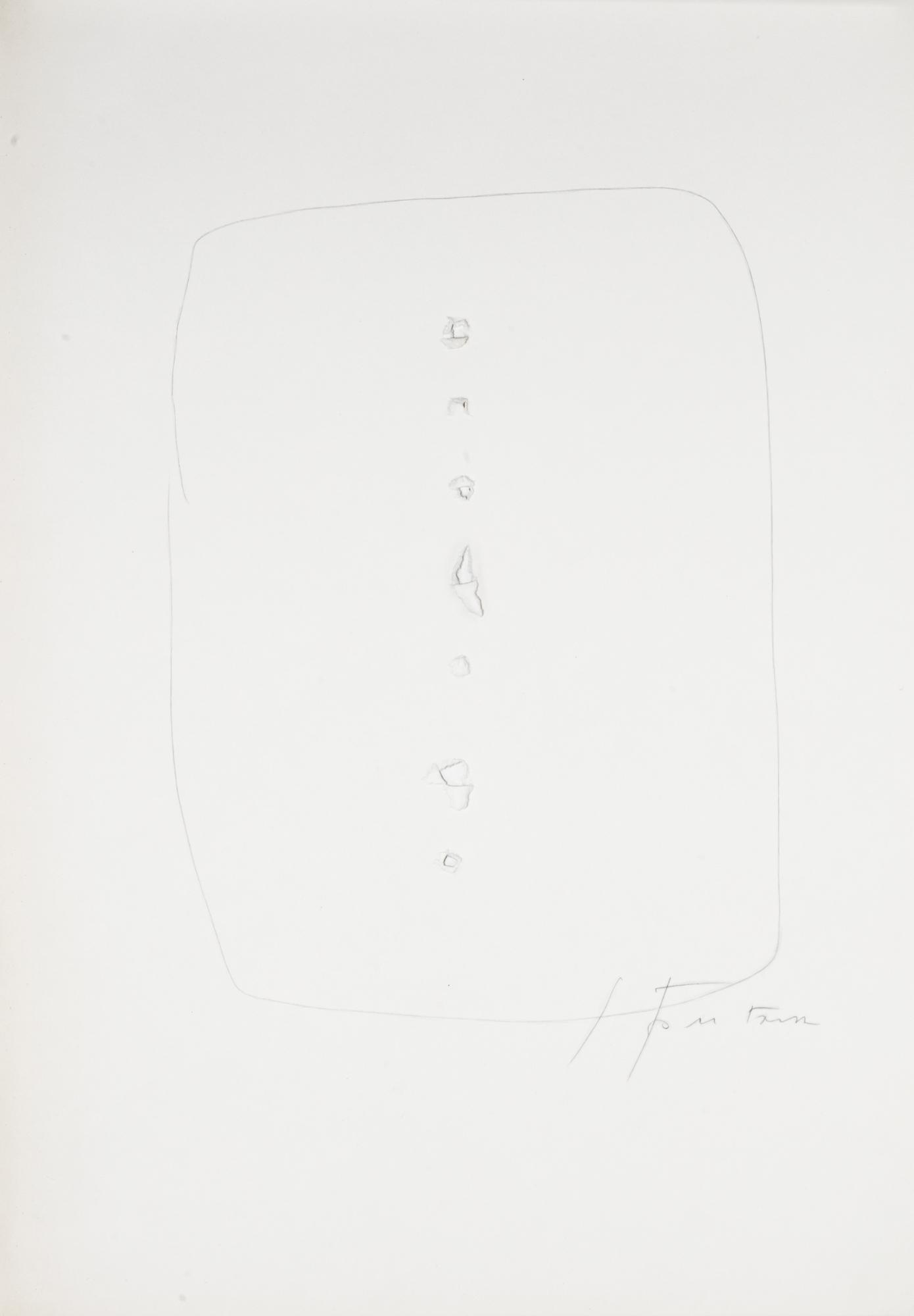 Documenti e personaggi 1: Manifiesto Blanco 1946