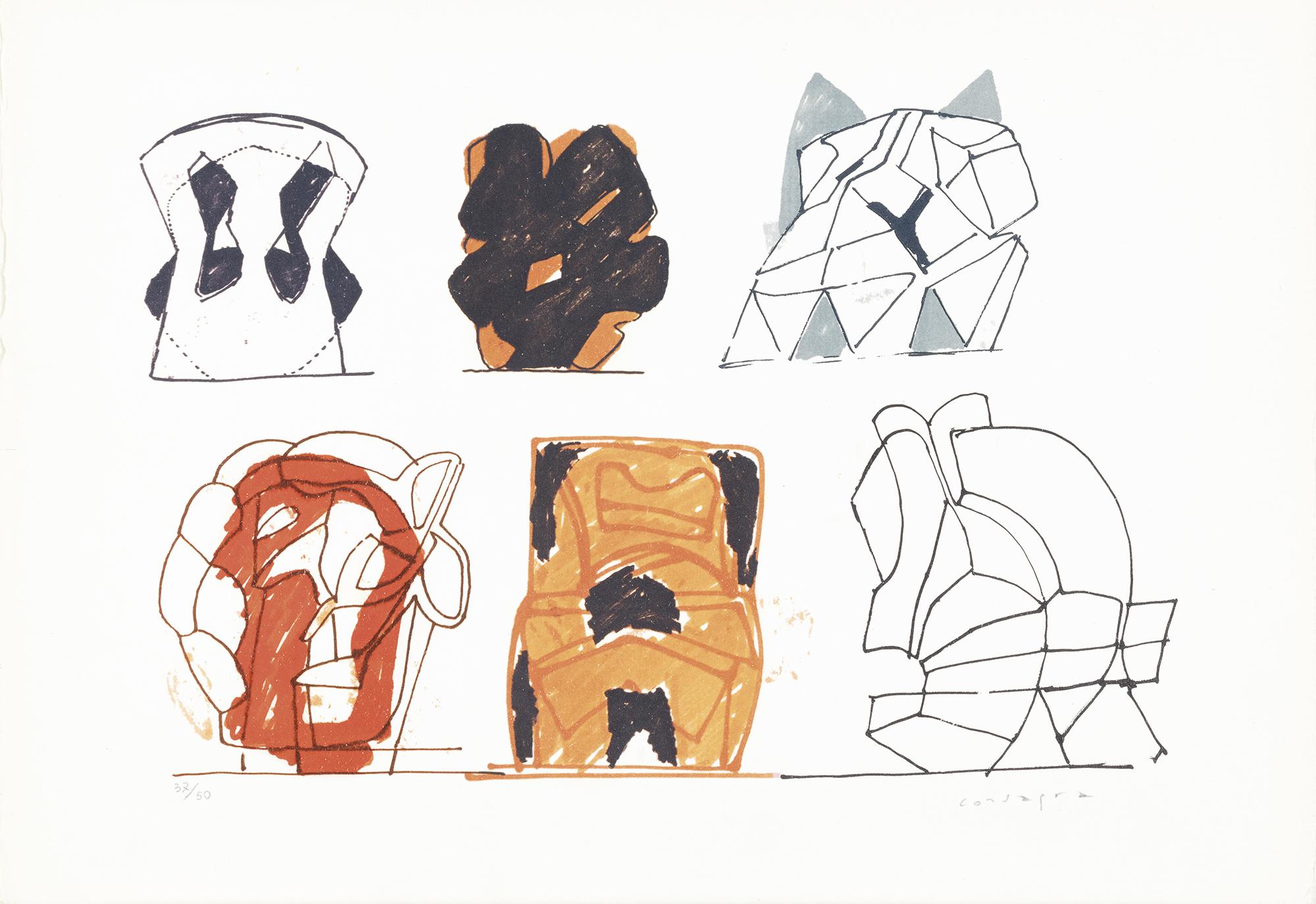 Studio di forme
