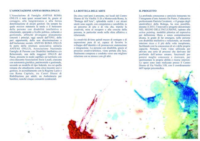 depliant-x-int-_pagina_2