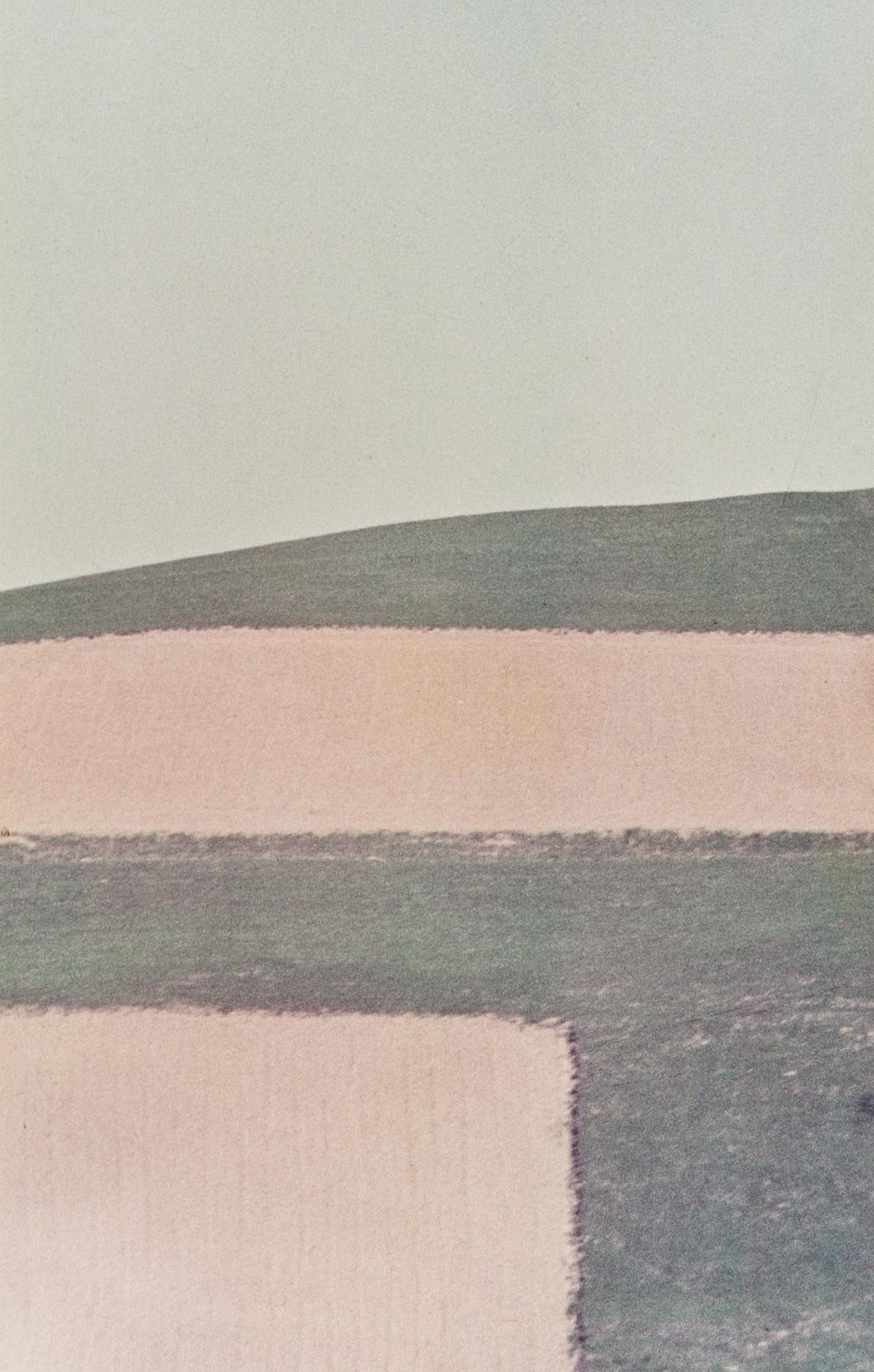 Landscape, 1968