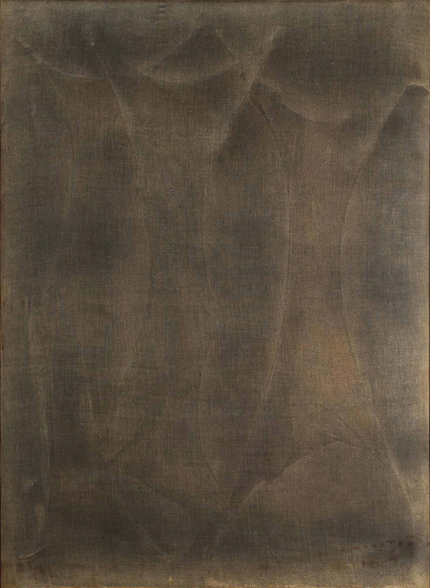 Trasparenza, 1960