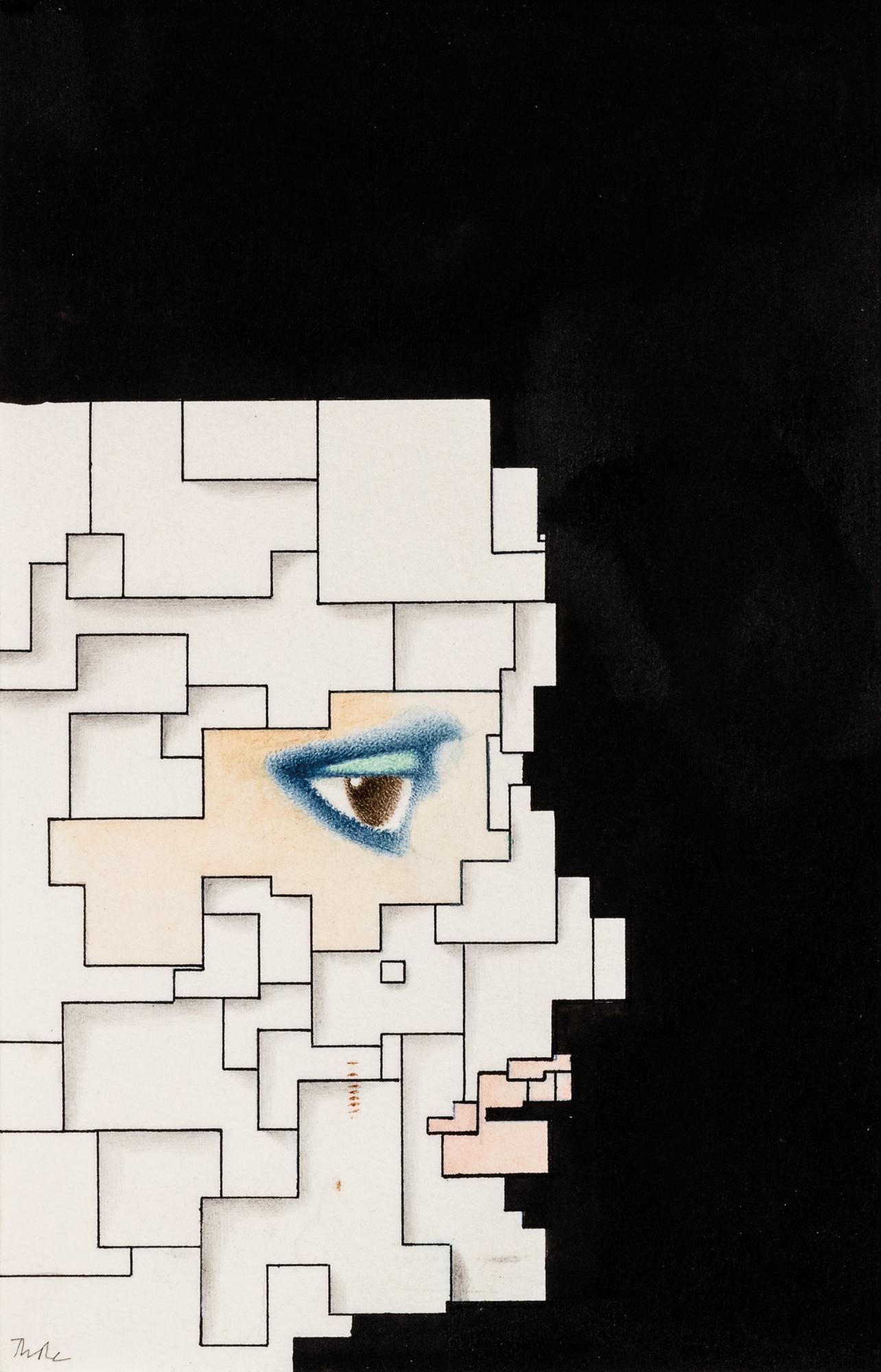 Ultima tappa, 1974