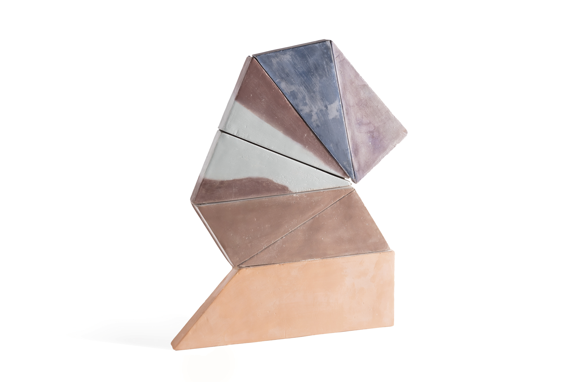 Geometrie, 1990