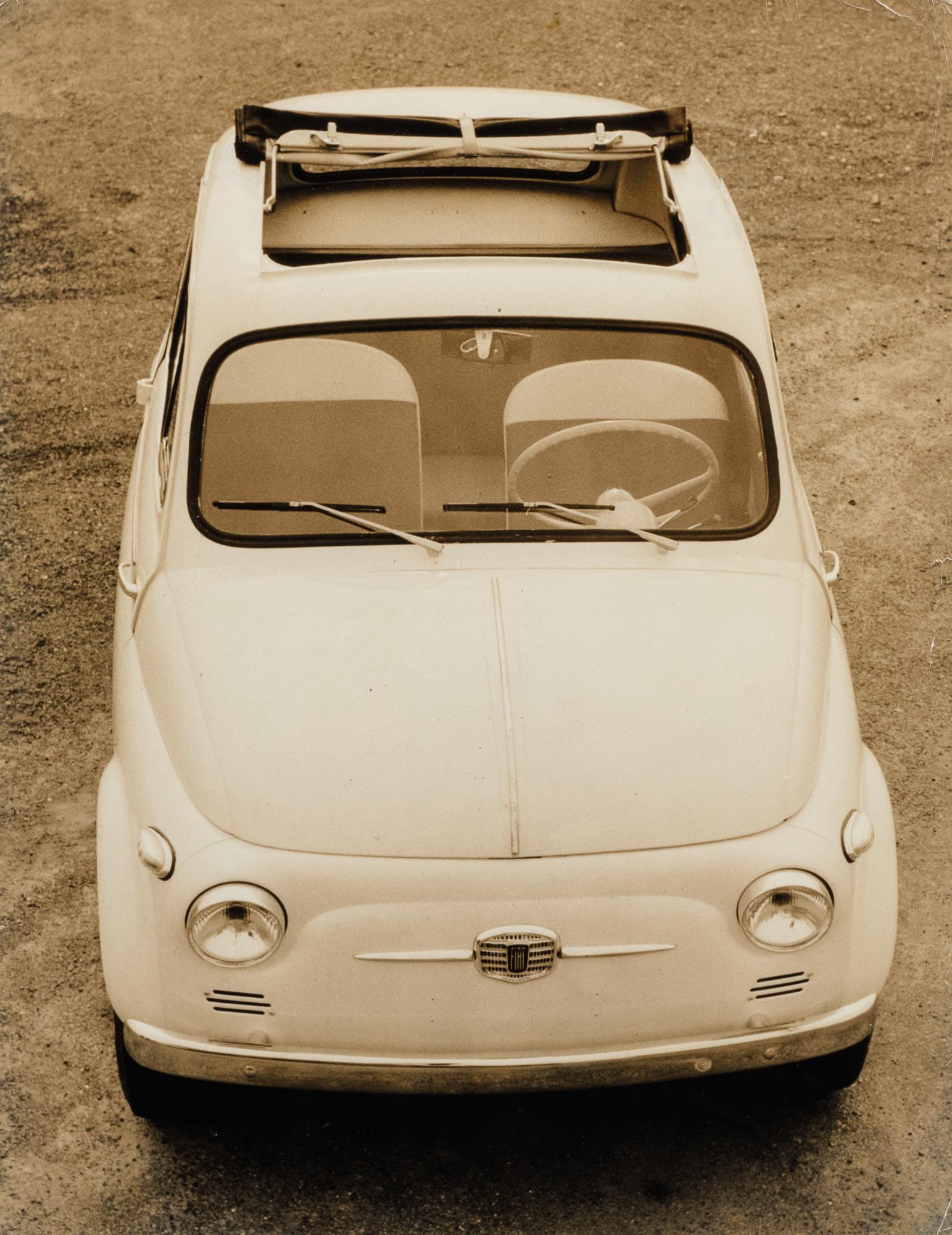 Foto di fabbriche di automobili
