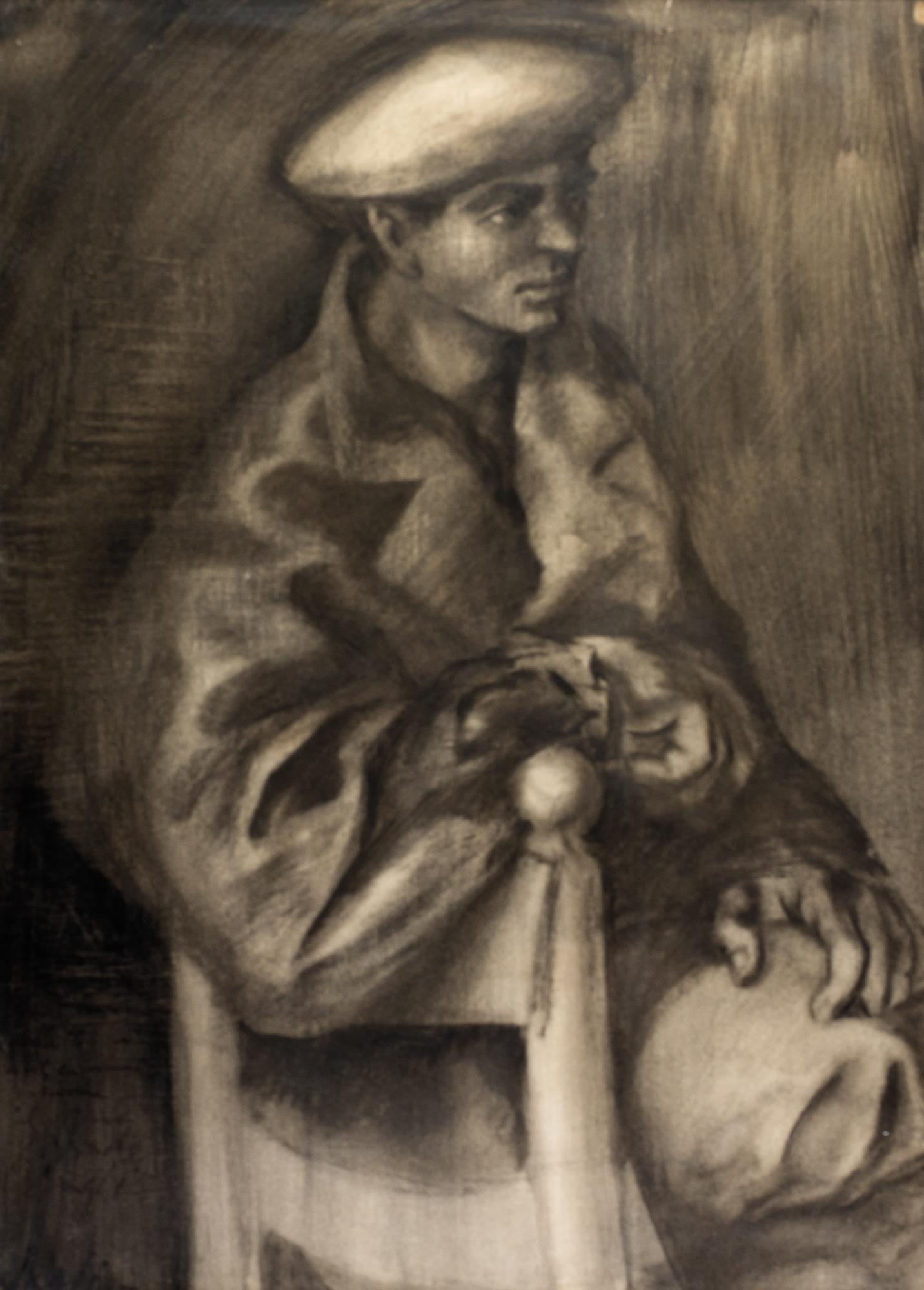 Turi, 1952
