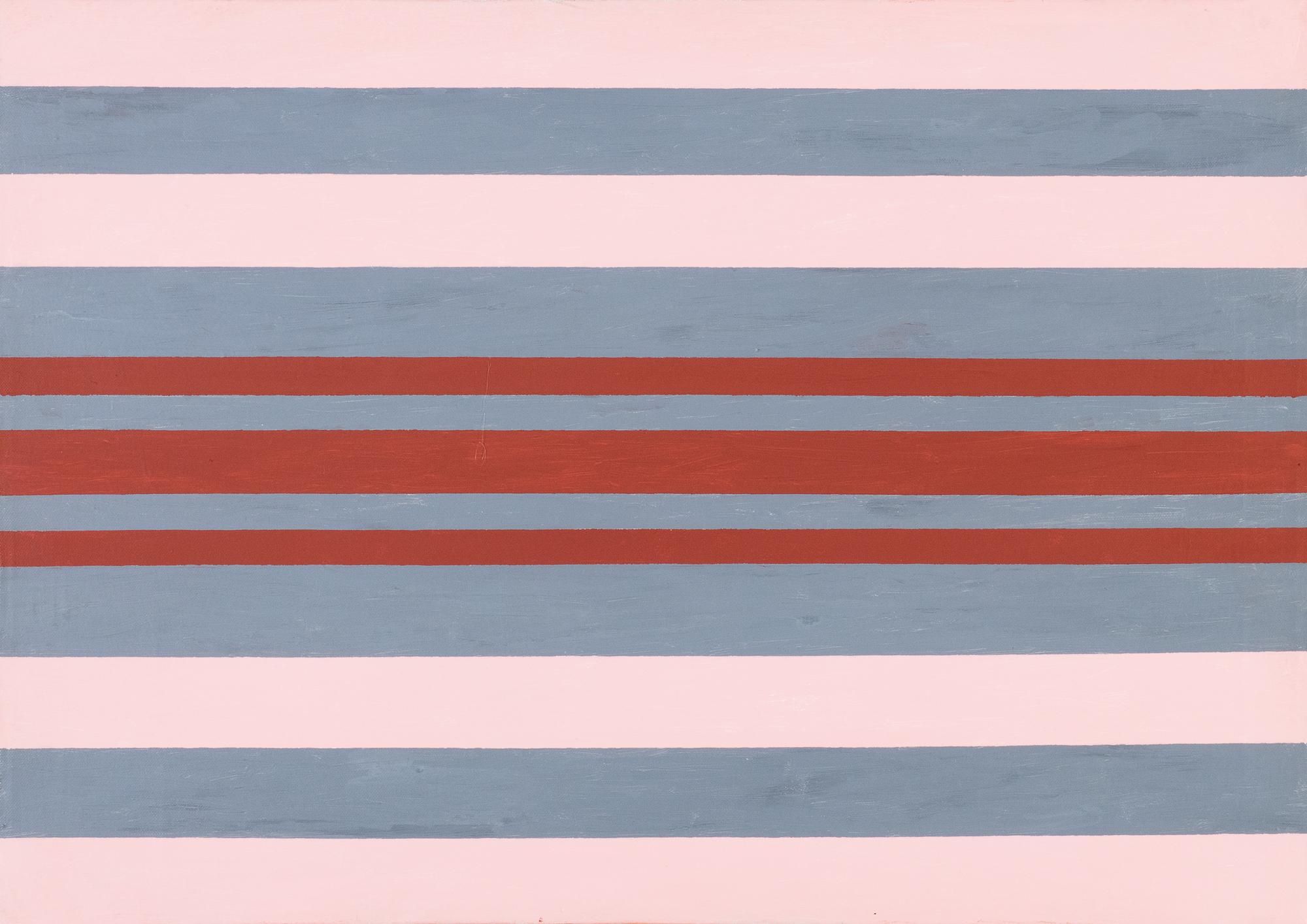 Composizione n°19, 1973
