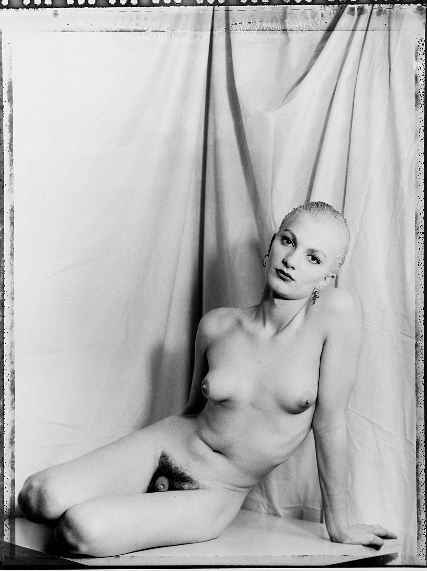 Alessandra, 1987