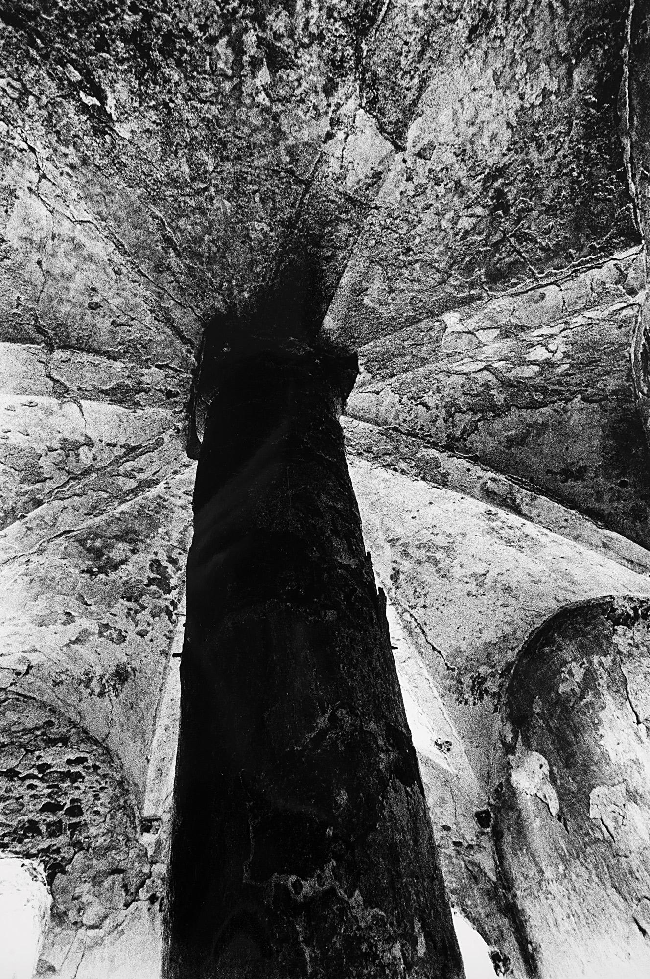 Priamar, Savona, anni 1970