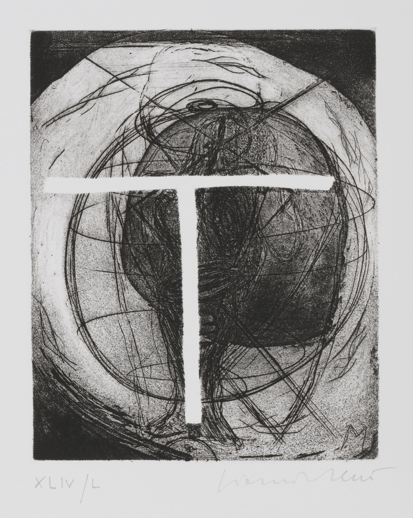 Capodopera, 1985