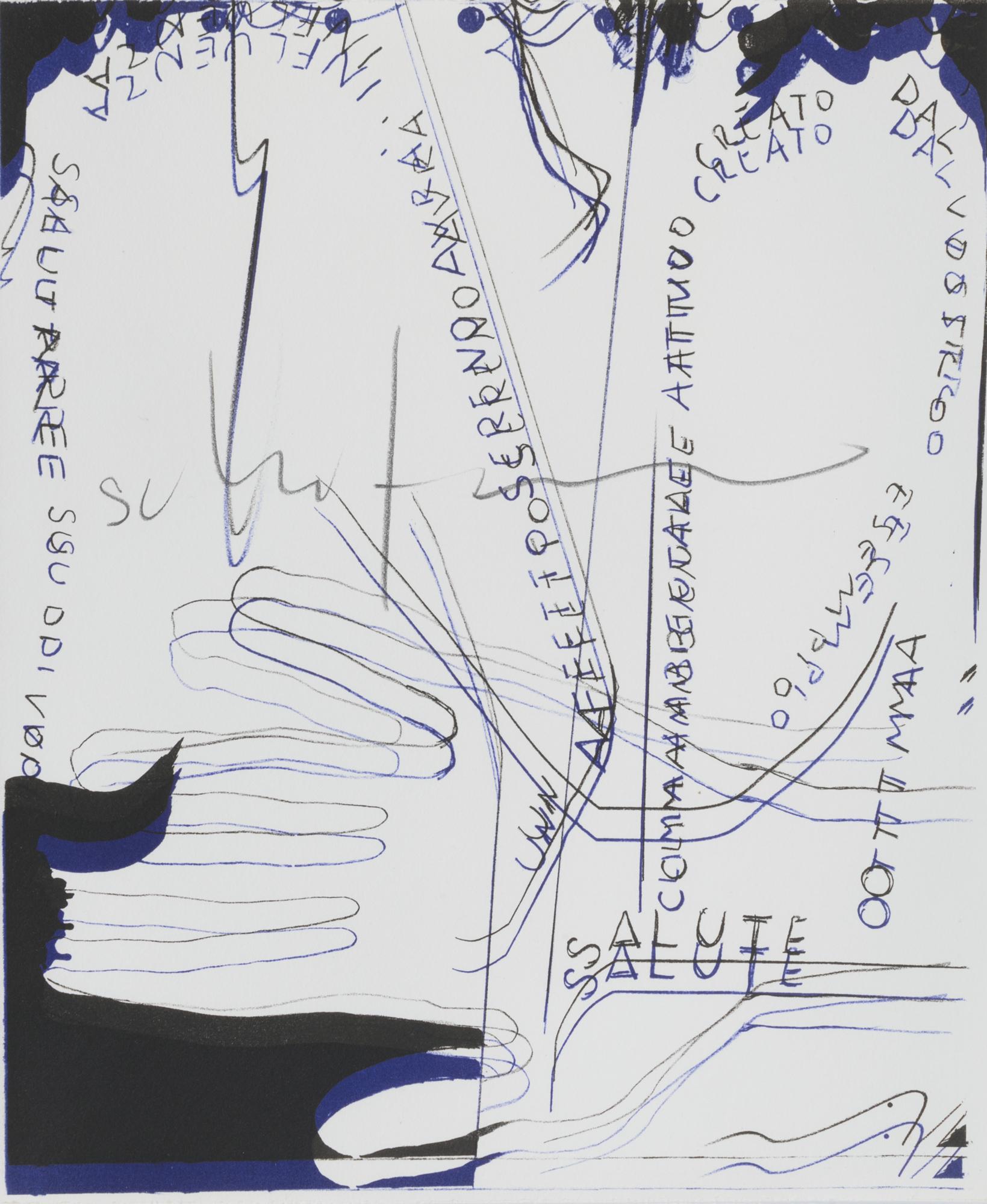 Gli incontri della Quercia, 1966