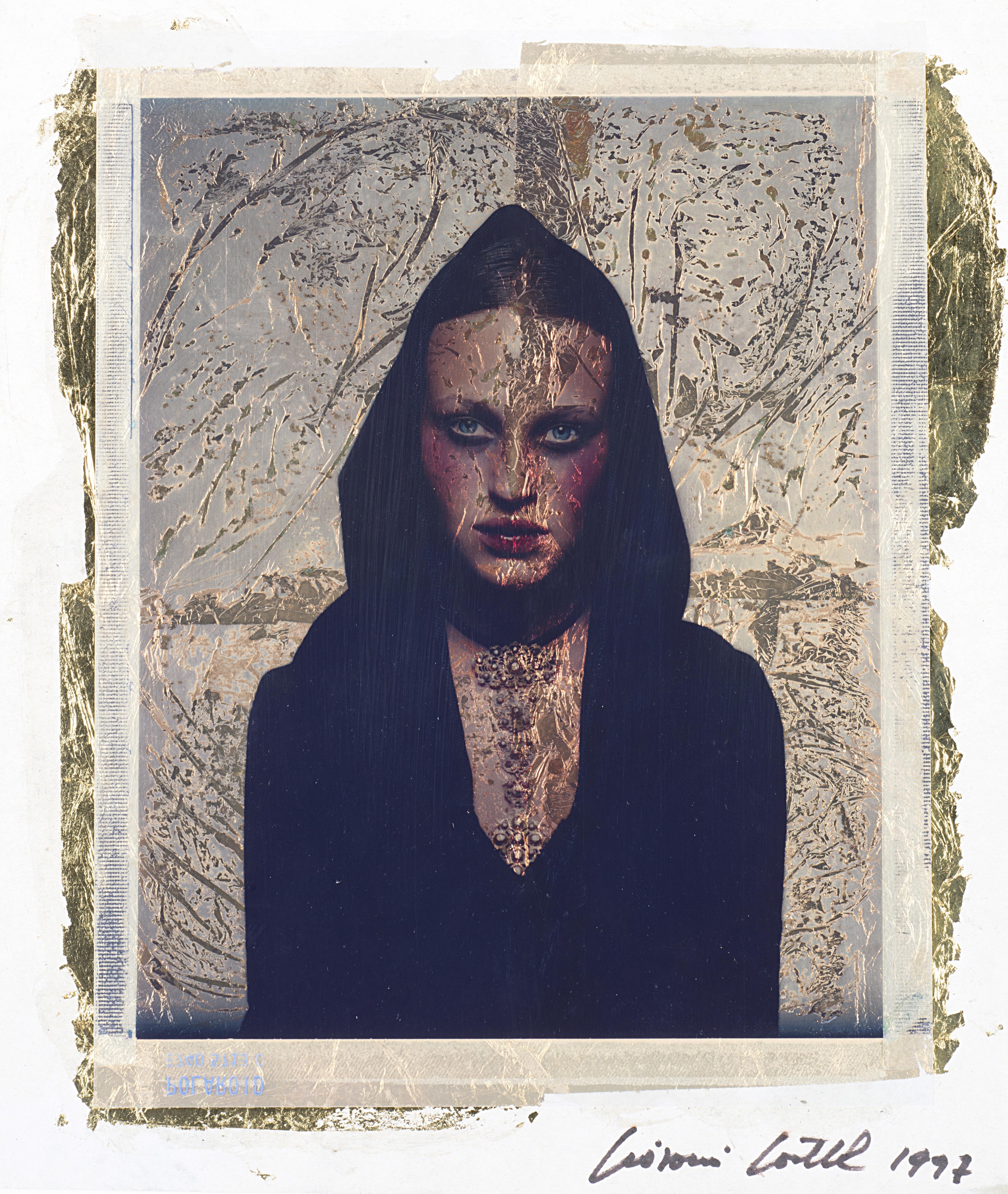 Senza titolo, 1997