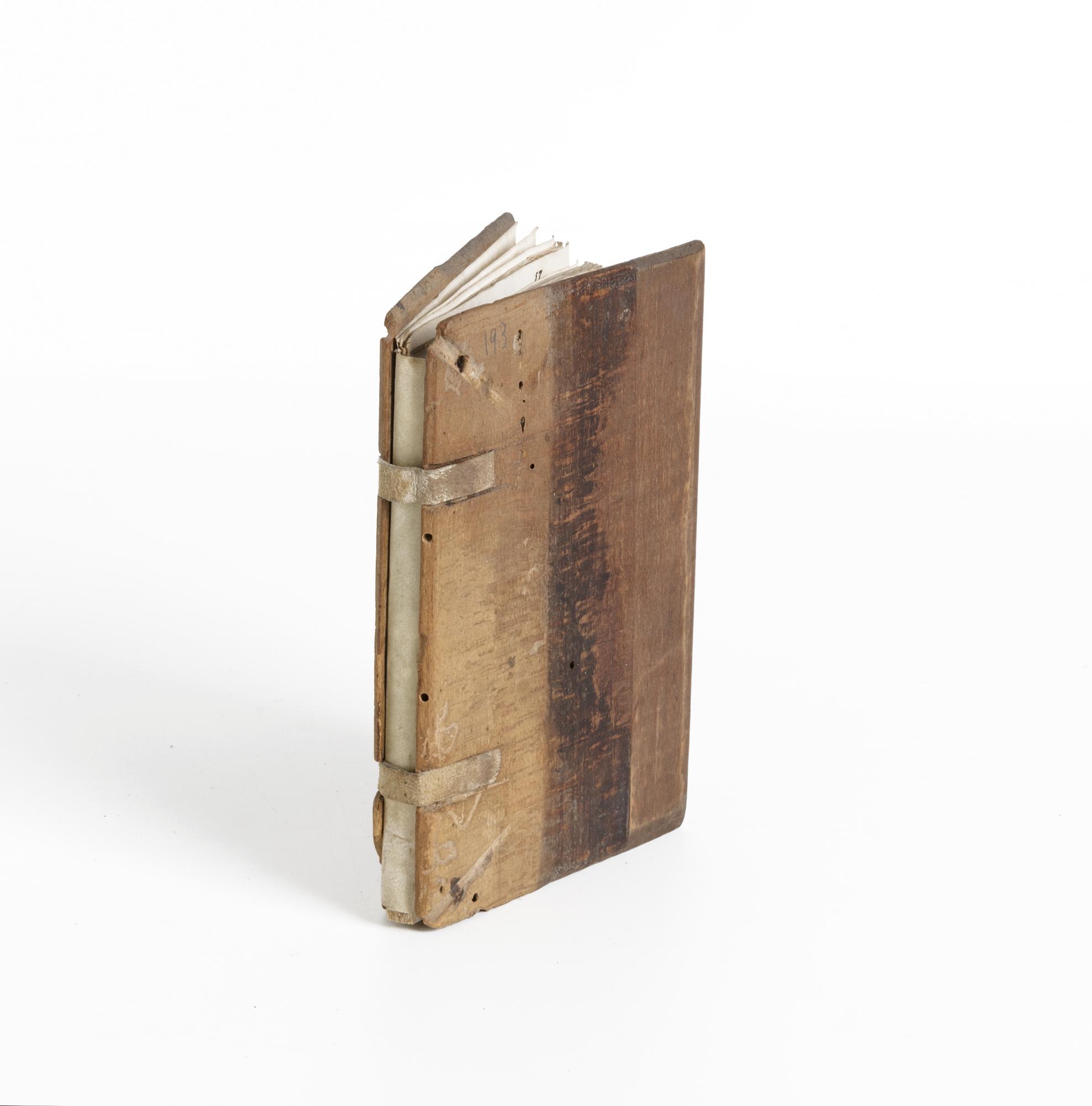 Gaudenti Merulae Nouariensis, Memorabilium liber, perquam vtilis et eruditus