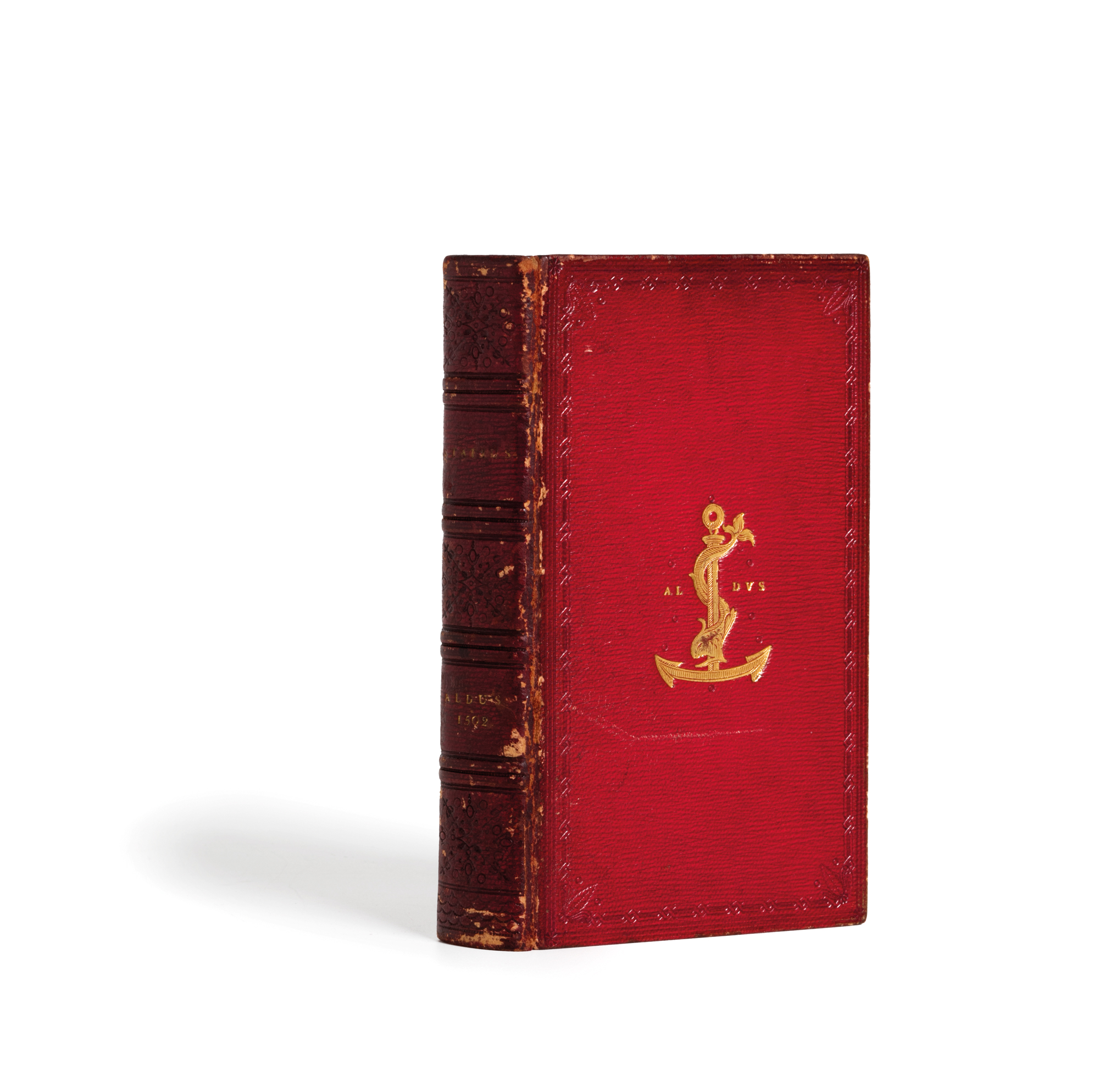 Statii Syluarum libri quinque, Thebaidos libri duodecim, Achilleidos duo