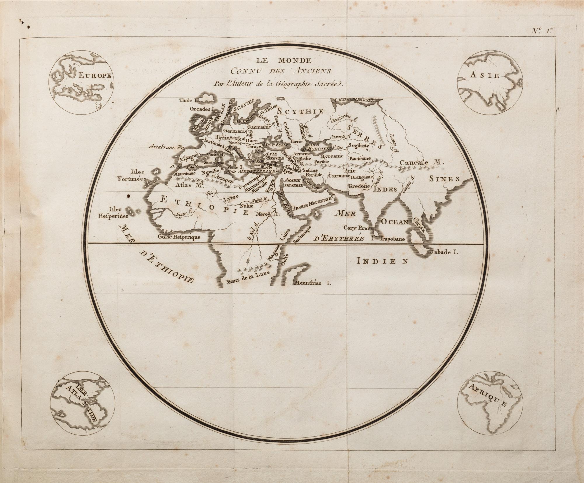 Nouvel atlas élémentaire